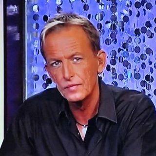 Alexander Kopitkow