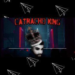 Catracho King