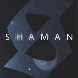 ShamanMMJ