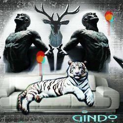 GINDO