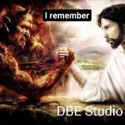 DBE studio 2021