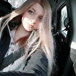 Cassie Fedora