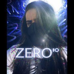 STAR'S ¥ Zero'°