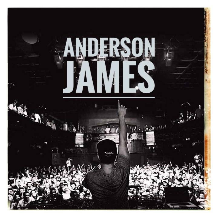 ANDERSON JAMES$ RYNO