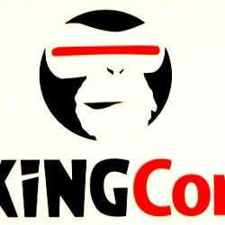 KINGCON
