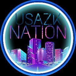 USAZK NATION