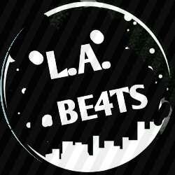 L.A. BE4TS™✔