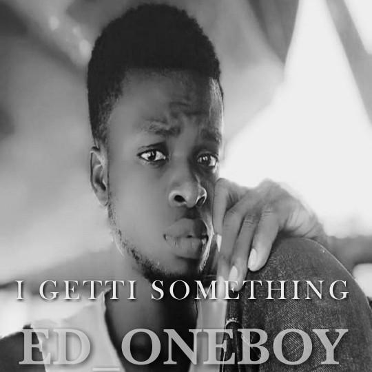 ED_Oneboy