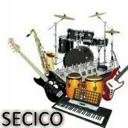 SECICO