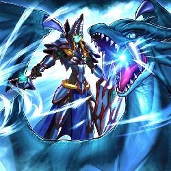 DragonTimaeus