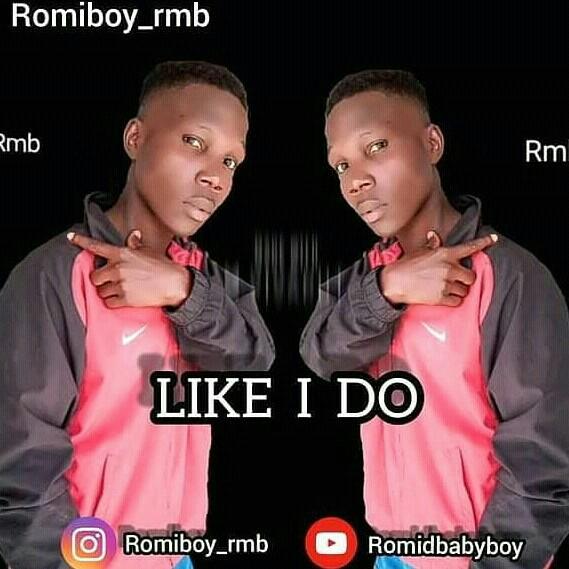 Romiboy_rmb