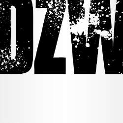 DAZE-WON