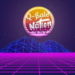 Q - Bale