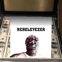 Rebeleyezer