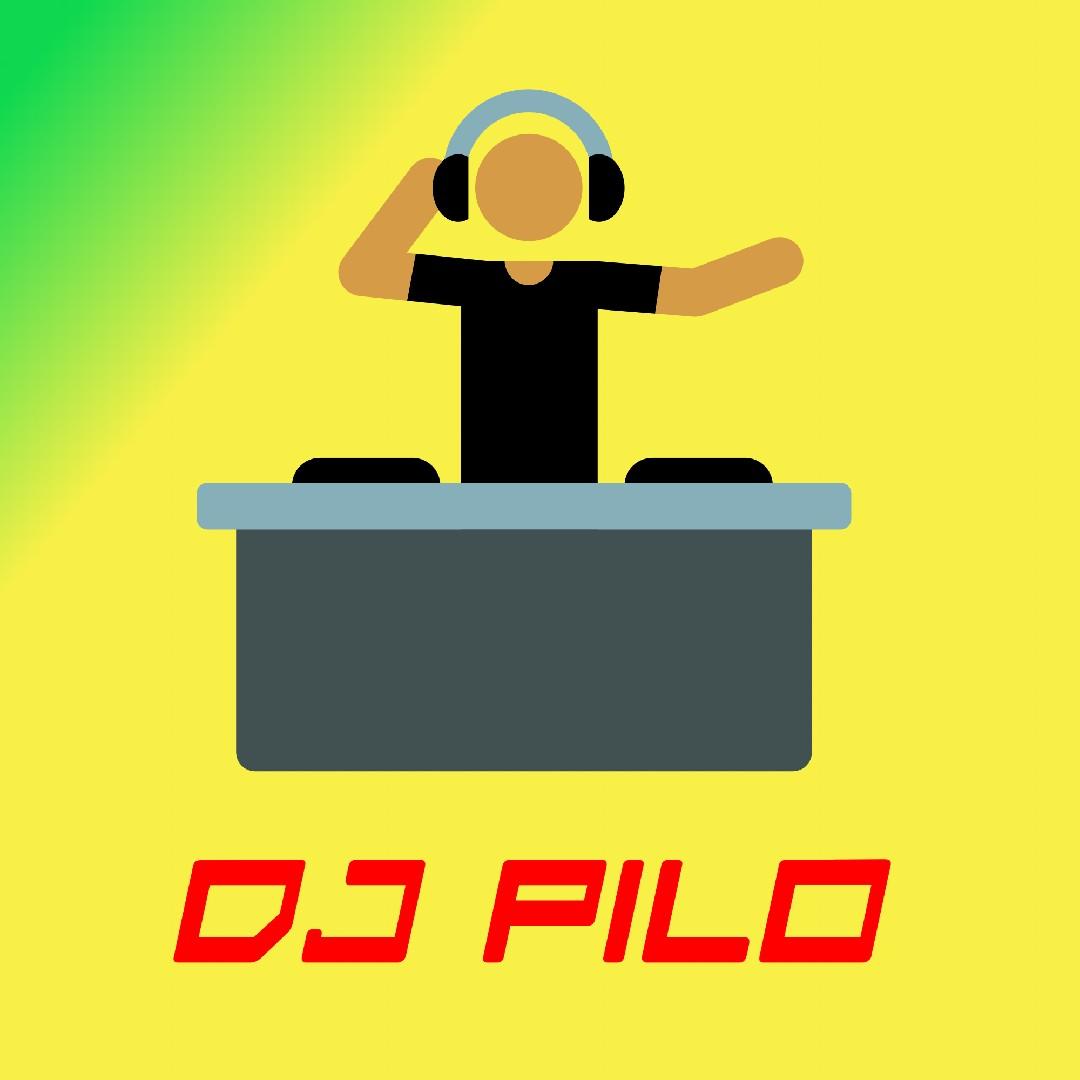 Dj Pilo